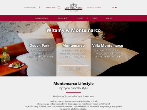 montemarco.pl