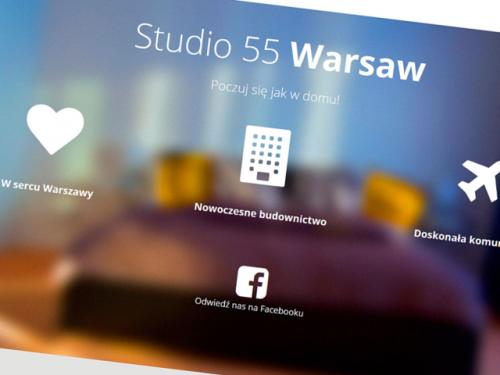 studio55warsaw.pl